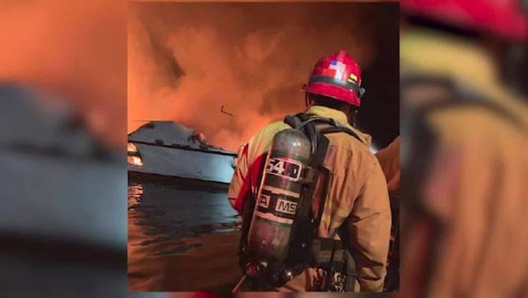 Mayday_call_from_boat_fire_off_Californi_0_20190902182306-408795