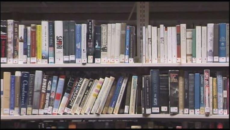 Menlo_Park_Library_books_1444227563278.jpg
