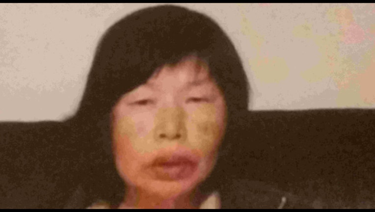 cdd2c2ab-Missing woman_1545005361909.jpeg.jpg