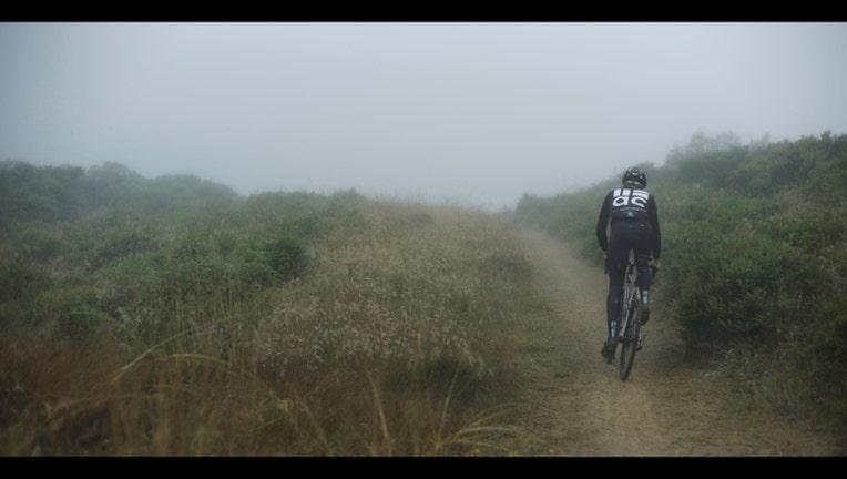 49a7522b-Mt Tam cycling_1459964954685.jpg