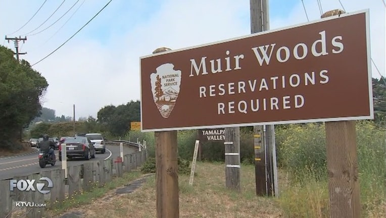 4de7af91-Muir_Woods_parking_issues_0_20180721022212
