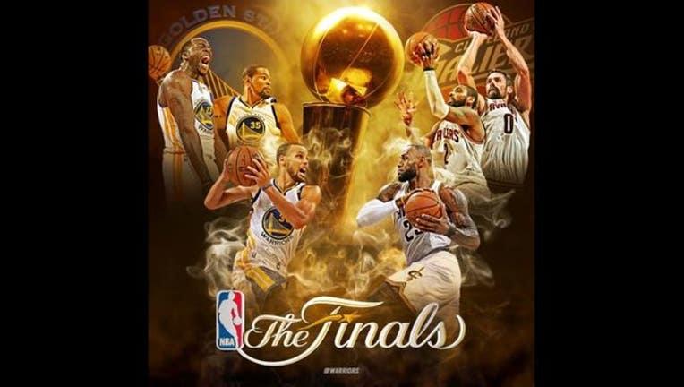 NBAFinals_1497053989933.JPG