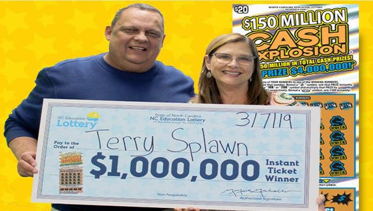 32f2f002-NC Lottery Concord man wins 030819_1552063066493.jpg-403440.jpg