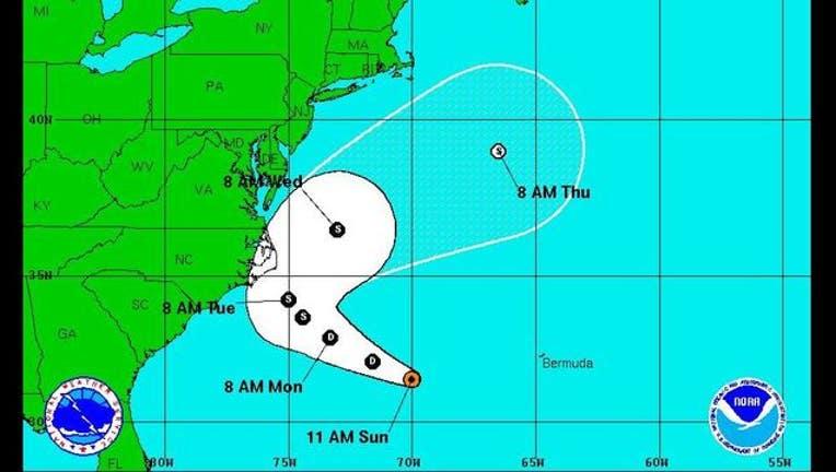 031d995d-NC tropical depression_1472407869329.JPG