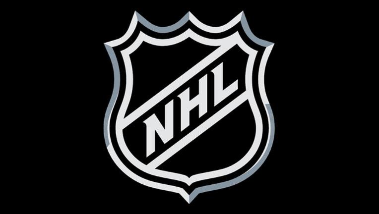 9ae8f90b-NHL_Logo_New2_1466636822245.jpg