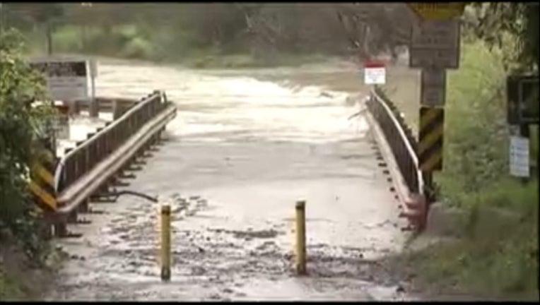 5d0eb529-North Bay flood_1547920513771.PNG.jpg