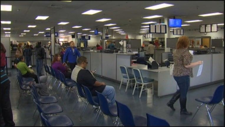 b4315ad8-Nwed DMV REAL ID _00.00.42.12_1554918146323.png.jpg