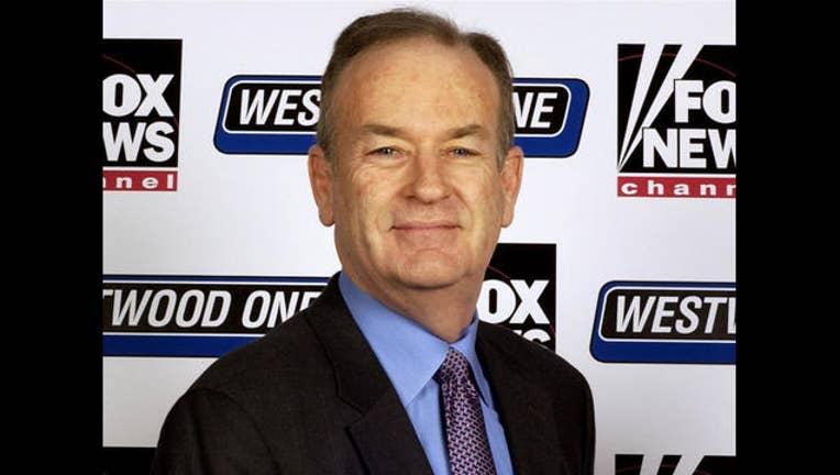 O'Reilly_1491451121822.jpg