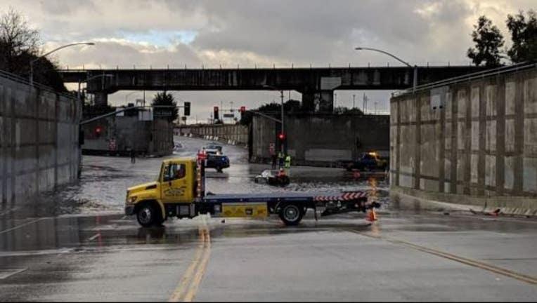 4e46e9a9-Oakland flooding 7th_1550174786283.JPG.jpg