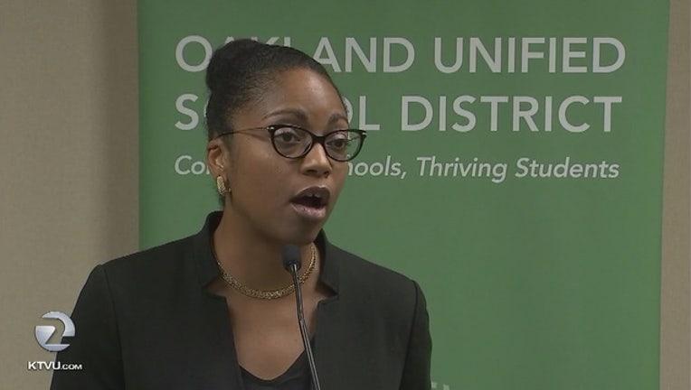 bf27b002-Oakland_schools_meet_to_discuss_layoffs__0_20190207004151