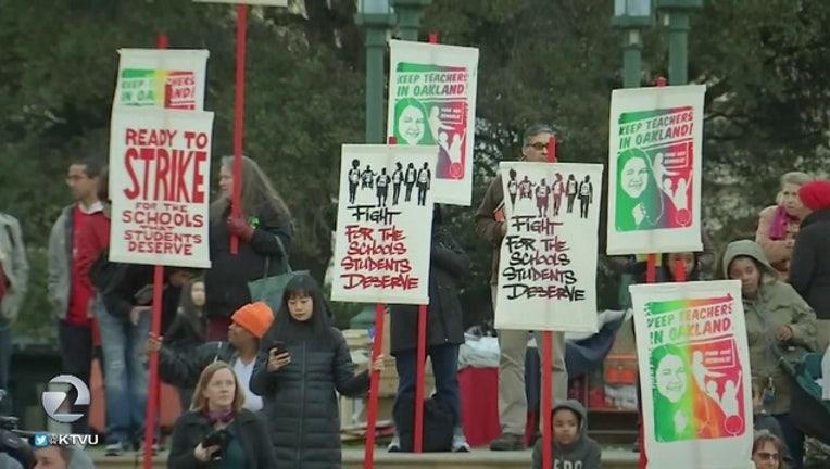 b3f67bc2-Oakland_teachers_prepare_to_strike_0_20190212003957