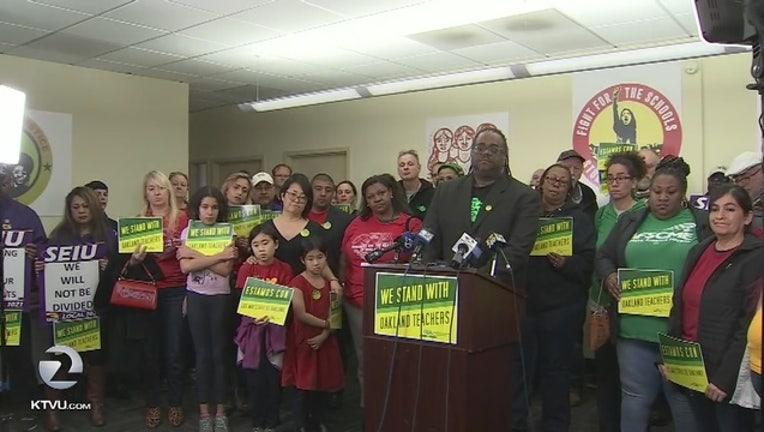 4cc116aa-Oakland_teachers_set_strike_date_0_20190217175654