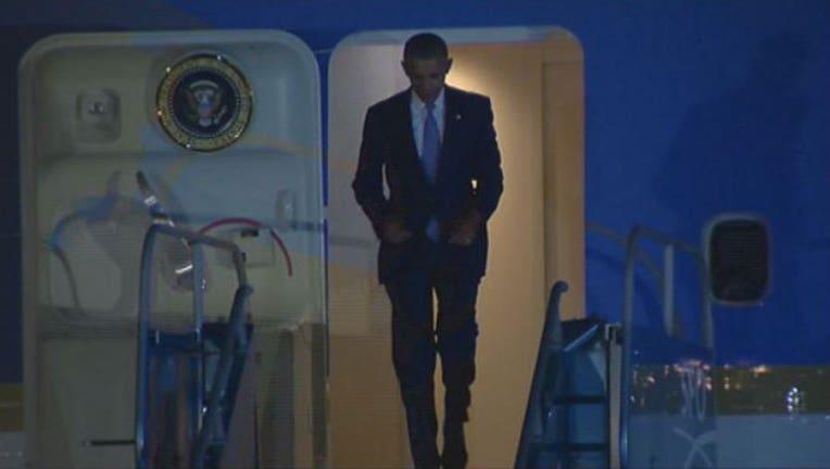 00acbbe7-Obama-arrives-Oct-9_1444452565157.jpg