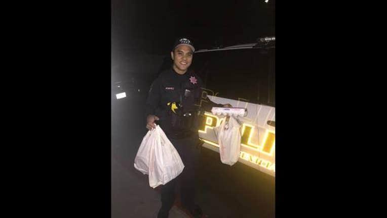 f7f21cf9-Officer_Alvarez_1541630207244.jpg