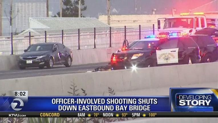 f1cc38f8-Officer_involved_shooting_shuts_down_EB__0_20170618183539