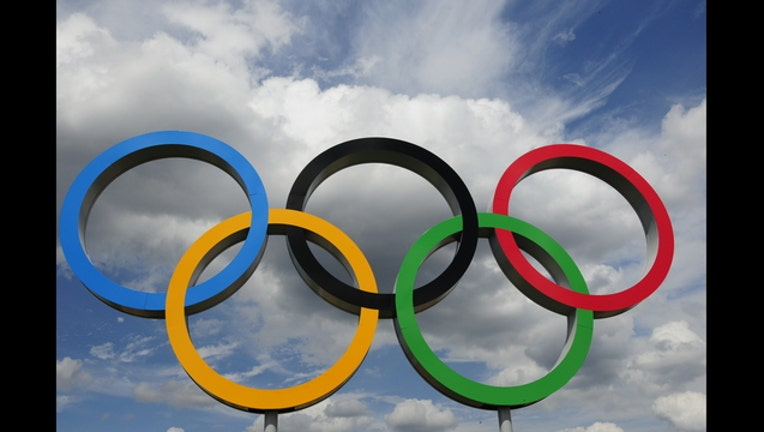 63b5a05c-Olympic_rings.jpg