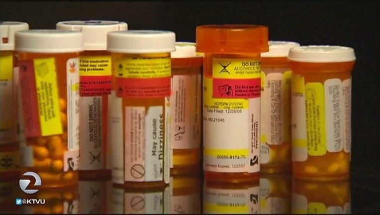 cb7a5aa8-KTVU_opioid_102218