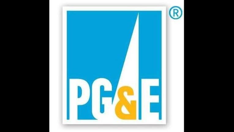 055e2058-PGE_1450039162148.JPG