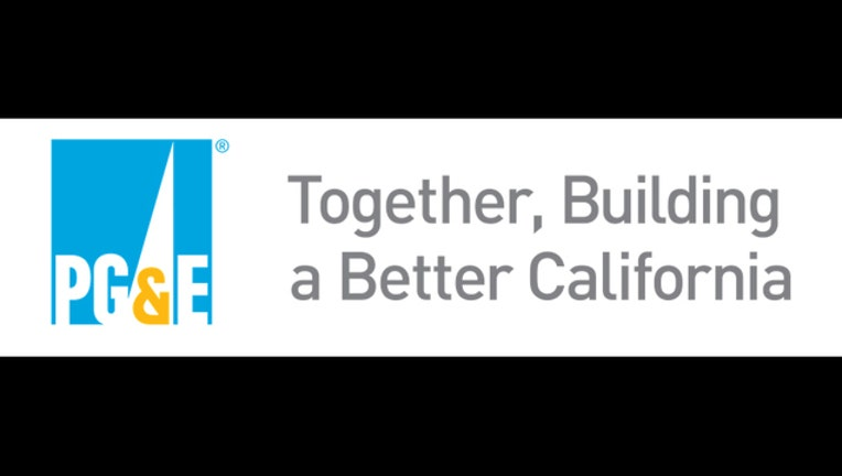 PG&E restores power to over 10,000 customers in San Francisco