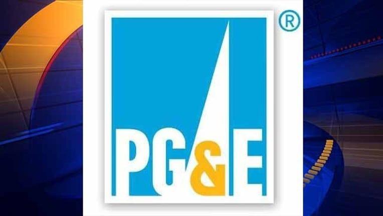 PGElogo_1450039536210.jpg
