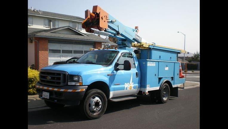 PG&E truck_1470174880463.JPG