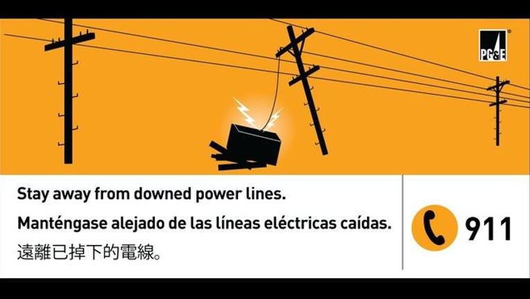 8e1a23cd-POWER LINES_1523056551417.jpg.jpg