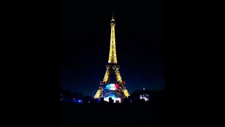 Paris2_1479015129547.jpg