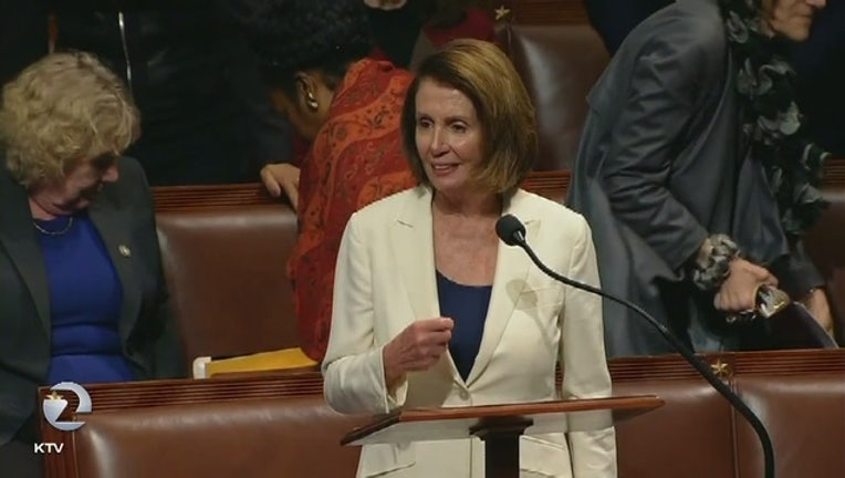 607eb152-Pelosi_stages_8_hour_speech_to_push_for__0_20180208062039