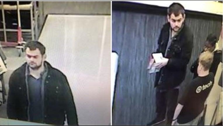 f7682076-Petaluma suspect_1547928187833.PNG.jpg