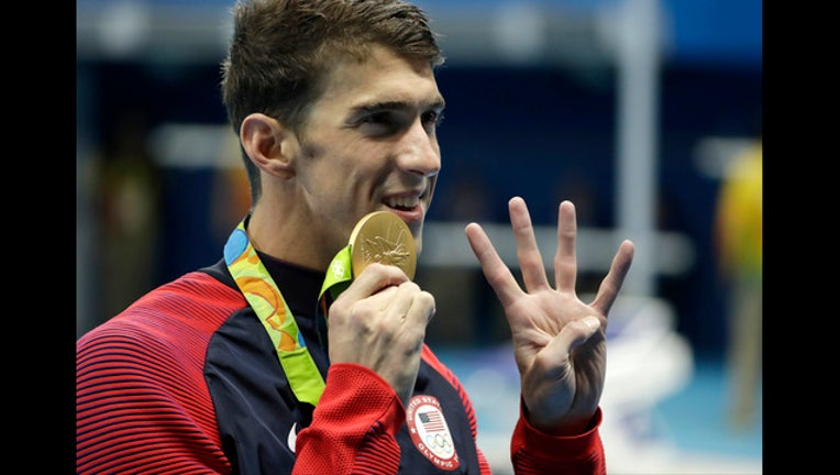 0836f774-Rio Olympics Swimming_1471053466379