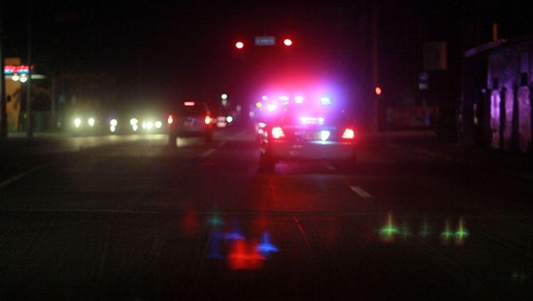 b9d12d51-LIGHTS_GETTY POLICE CAR-407068