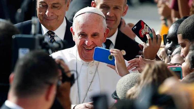 0e70968b-Pope-NYC-Fri_1443222250751.jpg