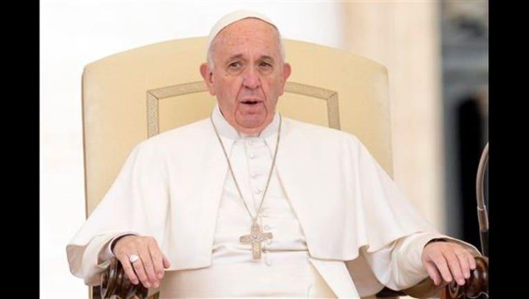 4f028036-Vatican Pope_1445429146027