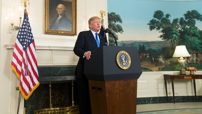 President Donald Trump Official White House Photo Flickr 080618_1533568232296.jpg-401720.jpg