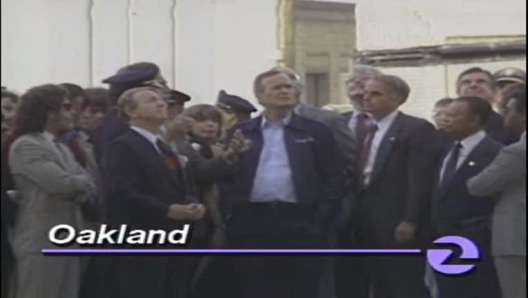 2a7dc923-President_Bush_KTVU_FOOTAGE_1543879506975.JPG