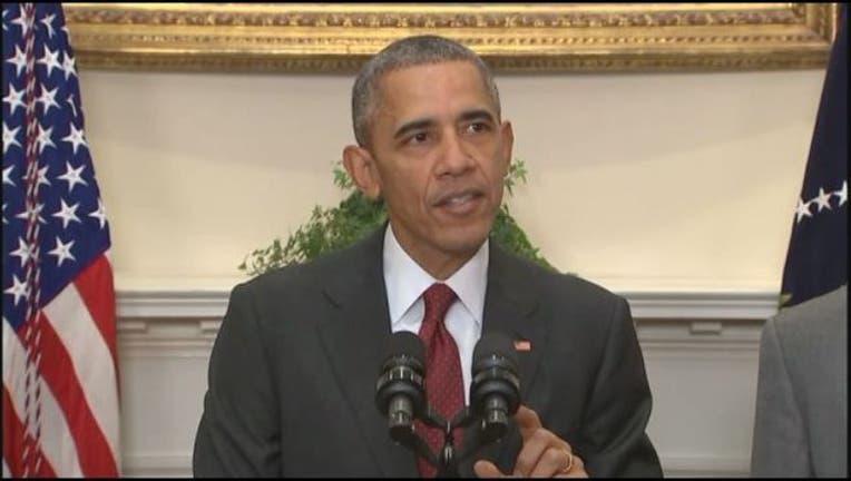 President_Obama_1448476005422.jpg