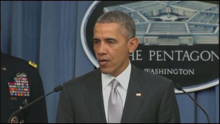 President_Obama_raw_1450117320806.jpg