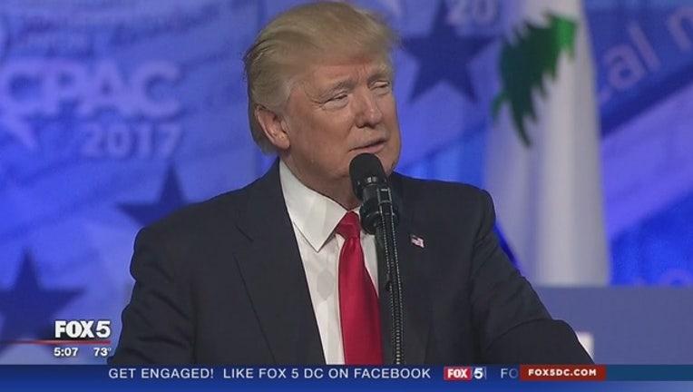 fcf16792-President_Trump_blasts__fake_news__media_0_20170224231046-401720