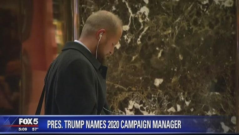 35f0d72b-President_Trump_names_Brad_Parscale_as_2_0_20180227223816-401720