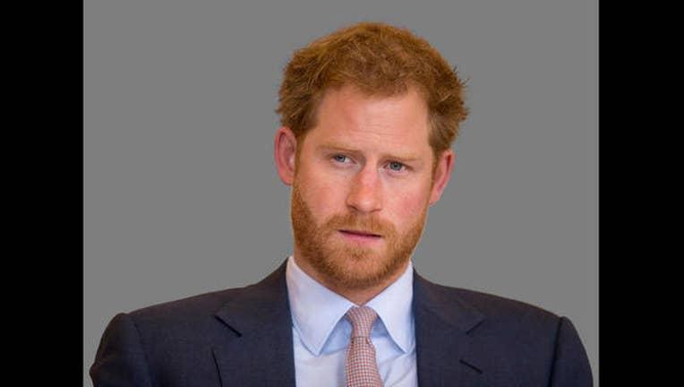 b074443b-Prince Harry_1492452625480.jpg