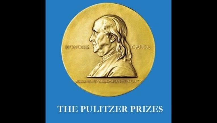 ba472040-Pulitzer_1491862023094.jpg
