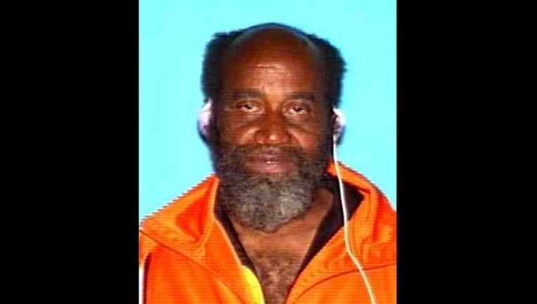 10619bf4-Redwood City Police are asking the public to help them in locating 72 year-old Horace Greely Nash