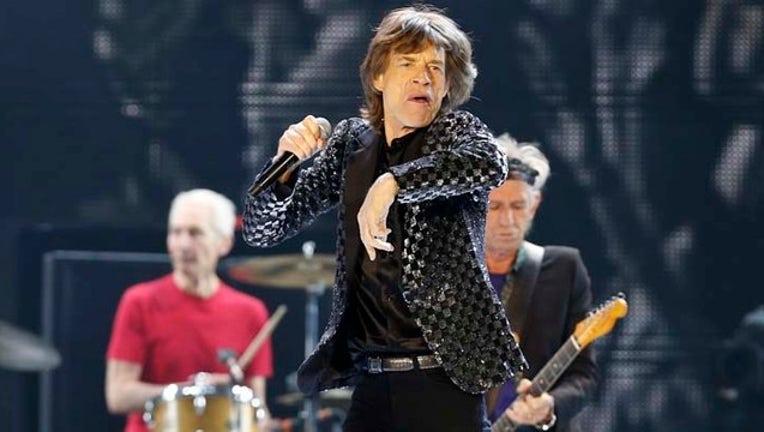 c2dd3a14-Music Rolling Stones_1456865100587