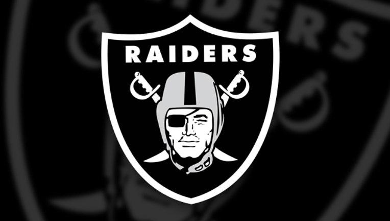 Raiders_1452910469903-407693.jpg