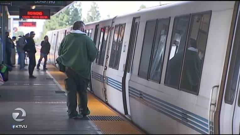 Rail_transit_security_for_the_BART_syste_0_20170916012926