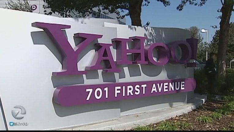 Report__Yahoo_gave_US_intel_agencies_acc_0_20161005055054