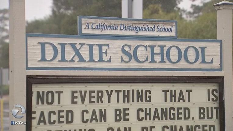 d95d5d86-Residents_want_Dixie_School_District_nam_0_20190116070137