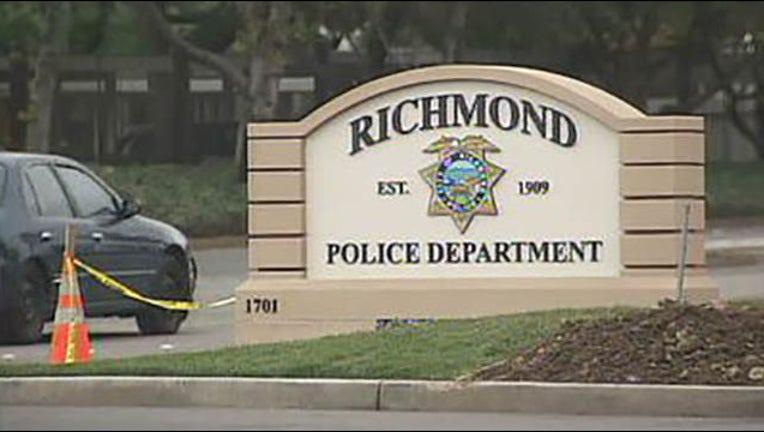 fc6b5035-Richmond_police_station_1441045992010.jpg
