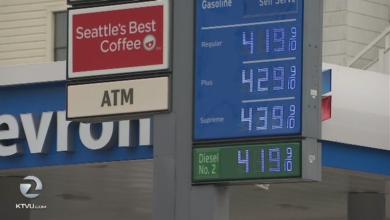 0fa41f39-Bay Area gas prices