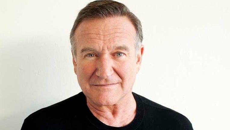 Robin Williams_1440766339601